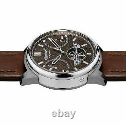 Ingersoll The Triumph Men's Automatic Watch I06703 NEW