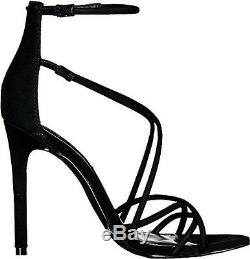 Steve Madden Womens Strapped Choose SZ/Color
